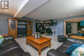 Photo 22: 108 FRASER FIELDS WAY in Ottawa: House for sale : MLS®# 1266153