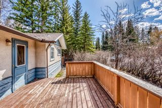 Photo 36: 522 4th Street: Canmore Detached for sale : MLS®# A1105487