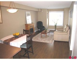 """Photo 12: 113 33960 OLD YALE Road in Abbotsford: Central Abbotsford Condo for sale in """"OLD YALE HEIGHTS"""" : MLS®# F2903317"""