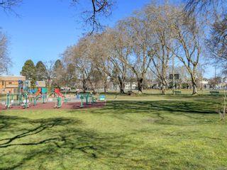 Photo 26: 703 1630 Quadra St in : Vi Central Park Condo for sale (Victoria)  : MLS®# 883352