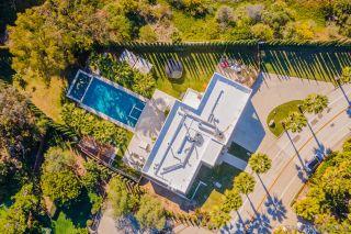 Photo 6: LA JOLLA House for sale : 5 bedrooms : 7713 Esterel Drive