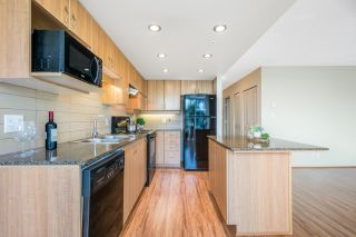 Photo 6: 607 9262 UNIVERSITY Crescent in Burnaby: Simon Fraser Univer. Condo for sale (Burnaby North)  : MLS®# R2606366