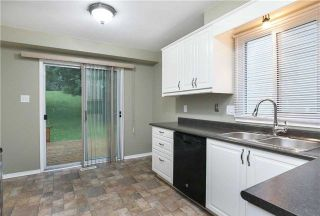 Photo 7: 28 Lakeview Court: Orangeville House (2-Storey) for sale : MLS®# W4183301