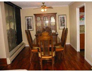 "Photo 3: 2202 9280 SALISH CT in Burnaby: Sullivan Heights Condo for sale in ""EDGEWOOD"" (Burnaby North)  : MLS®# V544747"