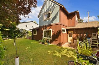 Photo 42: 7826 Wallace Dr in Central Saanich: CS Saanichton House for sale : MLS®# 878403