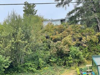 Photo 4: 327 Fir St in Alert Bay: Isl Alert Bay Land for sale (Islands)  : MLS®# 883747