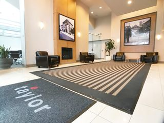 """Photo 34: 1610 550 TAYLOR Street in Vancouver: Downtown VW Condo for sale in """"The Taylor"""" (Vancouver West)  : MLS®# R2251836"""