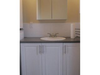 """Photo 15: 307 201 CAYER Street in Coquitlam: Maillardville Manufactured Home  in """"WILDWOOD PARK"""" : MLS®# V1068018"""