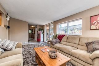 Photo 14: 931 RAYMOND Avenue in Port Coquitlam: Lincoln Park PQ House for sale : MLS®# R2622296
