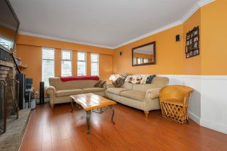 Photo 27: 6670 UNION Street in Burnaby: Sperling-Duthie House for sale (Burnaby North)  : MLS®# R2560462