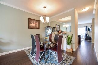 """Photo 6: 24 7121 192 Street in Surrey: Clayton Townhouse for sale in """"ALLEGRO"""" (Cloverdale)  : MLS®# R2196691"""