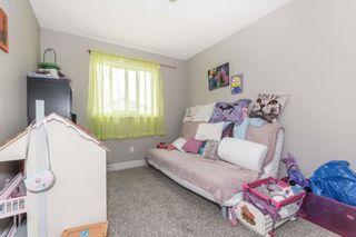 Photo 9: 16725 120 Street in Edmonton: Zone 27 House Half Duplex for sale : MLS®# E4259973
