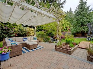 Photo 16: 788 Wesley Crt in VICTORIA: SE Cordova Bay House for sale (Saanich East)  : MLS®# 787085