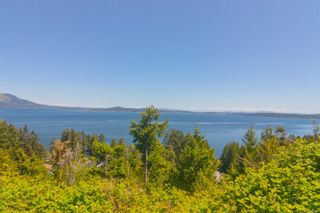 Photo 12: Lot 25 Bay Bluff Pl in : ML Mill Bay Land for sale (Malahat & Area)  : MLS®# 876085