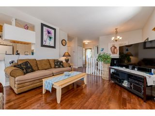 Photo 4: 33764 BLUEBERRY DRIVE in Mission: Mission BC House for sale : MLS®# R2401220