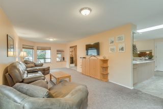 """Photo 27: 908 MAYWOOD Avenue in Port Coquitlam: Lincoln Park PQ House for sale in """"LINCOLN PARK"""" : MLS®# R2502079"""
