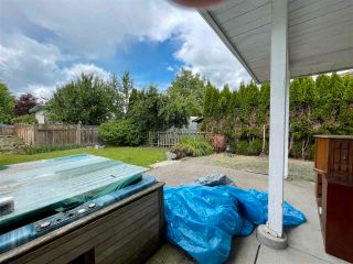 Photo 27: 8561 BROADWAY Street in Chilliwack: Chilliwack E Young-Yale House for sale : MLS®# R2593236