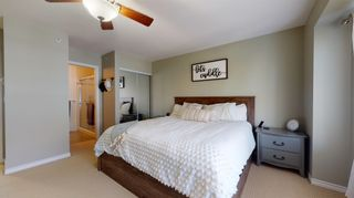 """Photo 20: 11 21535 88 Avenue in Langley: Walnut Grove Townhouse for sale in """"REDWOOD LANE"""" : MLS®# R2605722"""