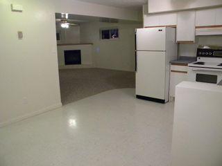 Photo 14: 4716 49 Avenue: Calmar House for sale : MLS®# E4251861