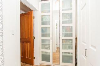 "Photo 23: 2781 GORDON Avenue in Surrey: Crescent Bch Ocean Pk. House for sale in ""CRESCENT BEACH VILLAGE"" (South Surrey White Rock)  : MLS®# R2611315"