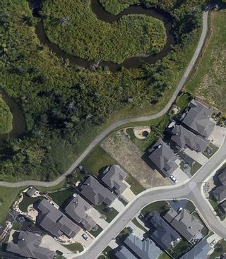 Photo 6: 33 10550 ELLERSLIE Road in Edmonton: Zone 55 Vacant Lot for sale : MLS®# E4228935