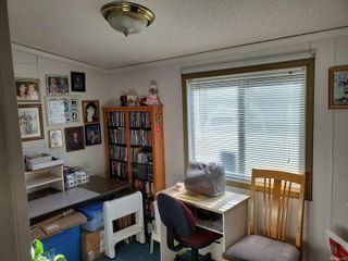 Photo 10: 30 541 Jim Cram Dr in : Du Ladysmith Manufactured Home for sale (Duncan)  : MLS®# 862967