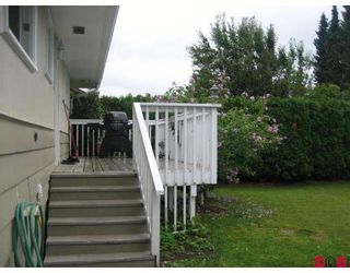 Photo 8: 46218 MAGNOLIA Avenue in Chilliwack: Chilliwack N Yale-Well House for sale : MLS®# H2804468