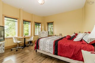Photo 25: 1852 Gospel Road in Arlington: 404-Kings County Residential for sale (Annapolis Valley)  : MLS®# 202122493