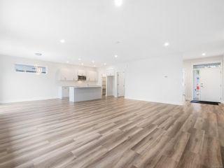 Photo 34: 48 Grayhawk Pl in : CV Courtenay City House for sale (Comox Valley)  : MLS®# 887663