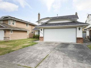Photo 3: 12275 GREENLAND Drive in Richmond: East Cambie House for sale : MLS®# R2391964