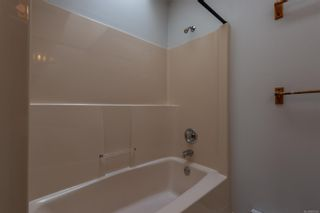 Photo 25: 2717 Fairmile Rd in : CR Willow Point House for sale (Campbell River)  : MLS®# 881690