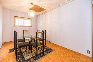 Photo 5: 226 Walnut Street in Winnipeg: Wolseley Residential for sale (5B)  : MLS®# 1909832
