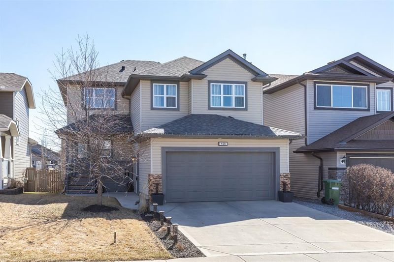 FEATURED LISTING: 100 Thornfield Close Southeast Airdrie