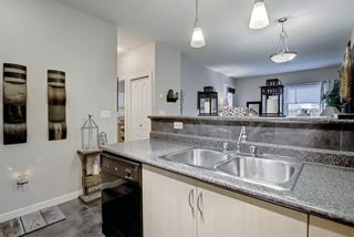 Photo 25: 1108 604 East Lake Boulevard NE: Airdrie Apartment for sale : MLS®# A1154302