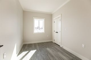 Photo 11: 2737 CHEYENNE AVENUE in Vancouver: Collingwood VE 1/2 Duplex for sale (Vancouver East)  : MLS®# R2248950