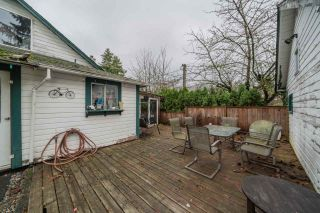 Photo 8: 17328 60 Avenue in Surrey: Cloverdale BC House for sale (Cloverdale)  : MLS®# R2518399