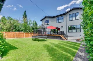 Photo 45: 1315 20 Street NW in Calgary: Hounsfield Heights/Briar Hill Detached for sale : MLS®# A1089659