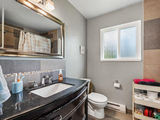 Photo 23: 25 Sangster Pl in : PQ Parksville House for sale (Parksville/Qualicum)  : MLS®# 881977