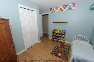 Photo 14: 68 SUNSET Drive in Kingston: 404-Kings County Residential for sale (Annapolis Valley)  : MLS®# 202107397