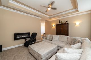 Photo 26: 2007 BLUE JAY Court in Edmonton: Zone 59 House for sale : MLS®# E4262186