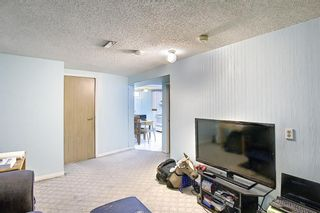 Photo 25: 7620 21 A Street SE in Calgary: Ogden Detached for sale : MLS®# A1119777