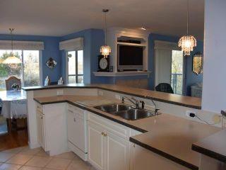Photo 14: 203 950 LORNE STREET in : South Kamloops Apartment Unit for sale (Kamloops)  : MLS®# 137729