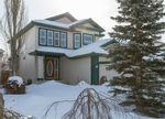 Property Photo: 74 Valley Brook CI NW in Calgary