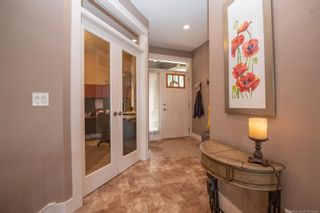 Photo 4: 251 Longspoon Drive, in Vernon: House for sale : MLS®# 10228940
