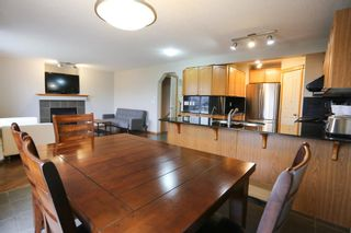Photo 10: 118 Panamount Villas NW in Calgary: Panorama Hills Detached for sale : MLS®# A1147208