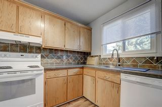 Photo 12: 56 251 90 Avenue SE in Calgary: Acadia Row/Townhouse for sale : MLS®# A1095414