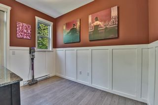 """Photo 28: 31 14838 61 Avenue in Surrey: Sullivan Station Townhouse for sale in """"Sequoia"""" : MLS®# R2588030"""