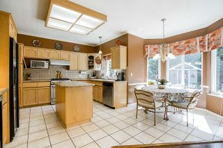 Photo 13: 20364 92A Avenue in Langley: Walnut Grove House for sale : MLS®# R2493533