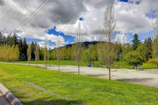 """Photo 14: 159 200 WESTHILL Place in Port Moody: College Park PM Condo for sale in """"WESTHILL"""" : MLS®# R2166332"""