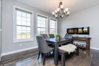 Photo 13: 1226 SECORD Landing in Edmonton: Zone 58 House for sale : MLS®# E4266314